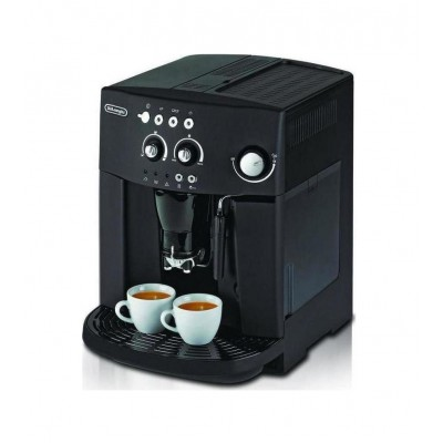 Συσκευές Καφέ
